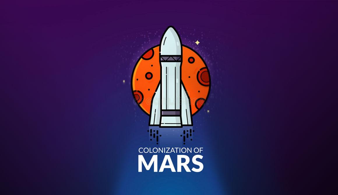 Robô Curiosity, da Nasa, completa 2 mil dias em Marte