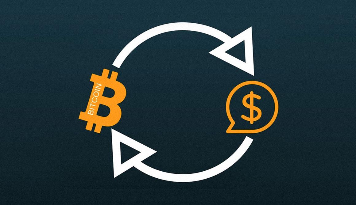 Transações com Criptomoedas São Taxáveis